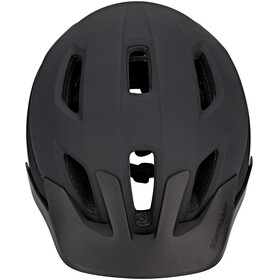 Bontrager Quantum MIPS CE Helmet Black